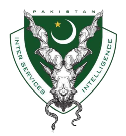 How To Join ISI?