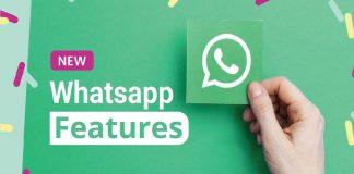 How To Hide Whatsapp Status View Archives Mushwarah