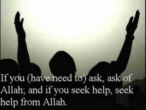 Fajr Prayer and the Angels of God