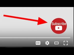 How to get more views on YouTube videos?