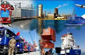 Benefits Of CPEC To Pakistan