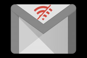 How to use Gmail offline: Read emails offline